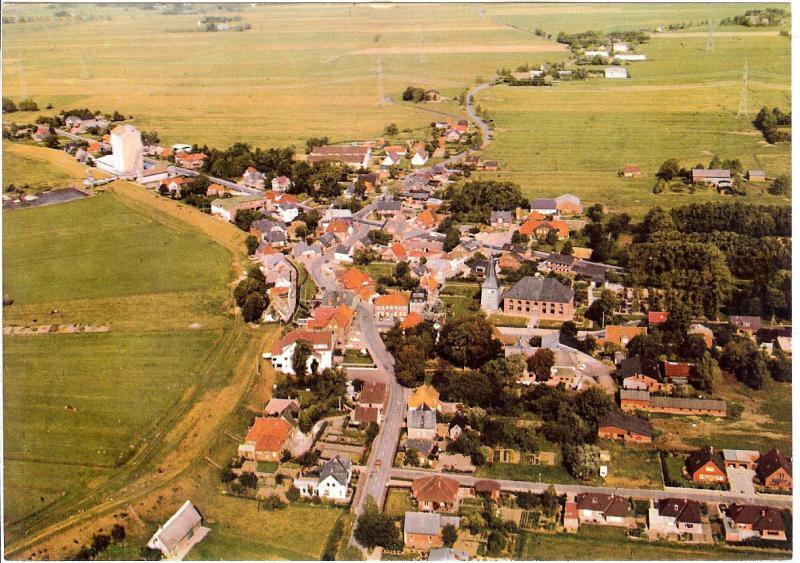 St Margareten